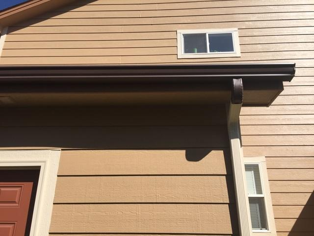 Masters Exteriors Our Services Masters Exteriors