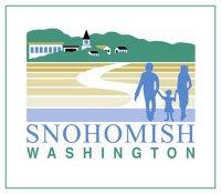 snohomish window replacement city seal